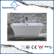 Grade a Acrylic Freestanding Bathtub (AB6912)