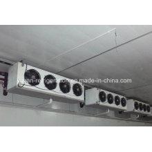 Luftgekühlter Verdampfer für Kühlraum / Gefrierschrank