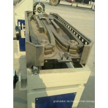 HDPE-PVC-Wellrohr-Verdrängungs-Maschinerie