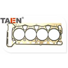 Поставка самого высококачественного металла для крышки двигателя сальника Audi (06H103383AA)