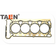 Supply Most High Quality Metal for Audi Seal Gasket Engine Cover (06H103383AA)