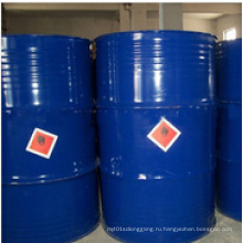 Жидкий 99% -ный бутилацетат для промышленности (№ КАС: 123-86-4)