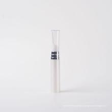 8ml olho creme garrafa sem ar (EF-A0508)
