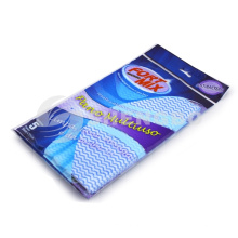 Wipes Non Woven Made in China