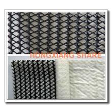Double-Sides Coated Geotextile Drainage Net