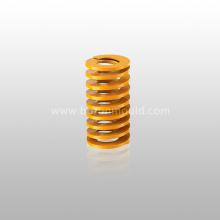 JIS Standard Mold springs