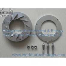 Peças do bico do anel do bico turbo SGS CT-VNT Kit turboalimentador