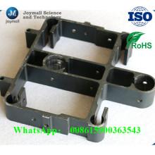 Customized Aluminum Die Casting Frame Aluminum Bracket