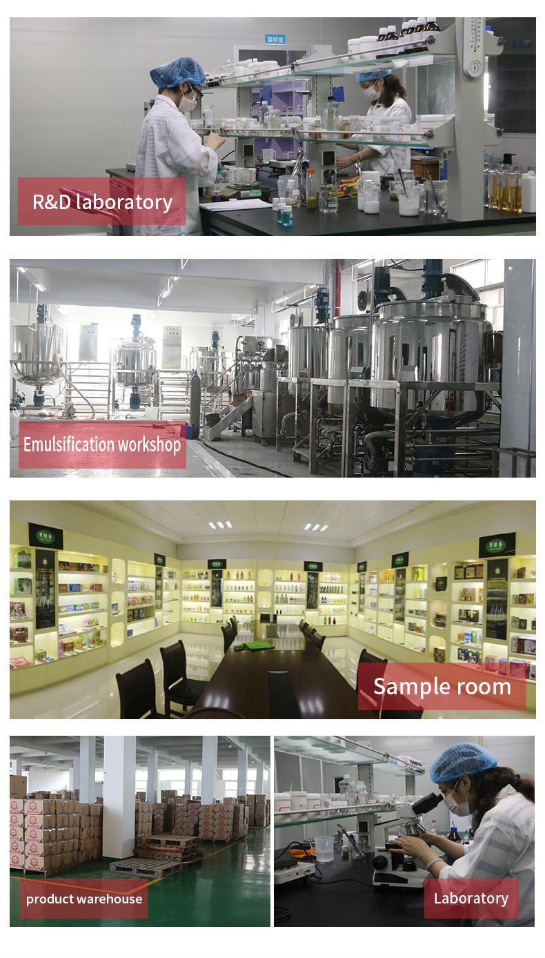 Hair Oil Detail10