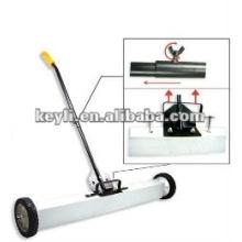 Industrielle Magnete, Magnetische Pick up Tools, Front Magnet