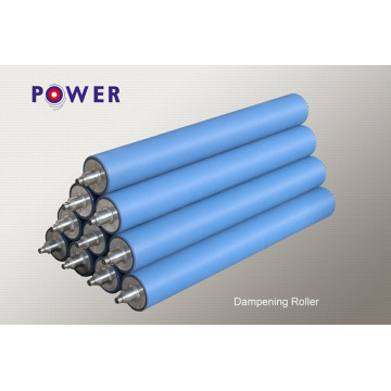 Hot Sale NBR Rubber Roller