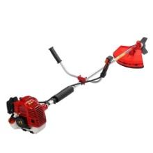 62cc Gasoline Brush Cutter