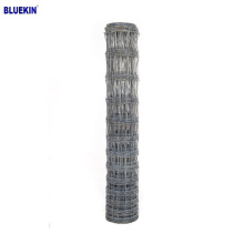 1.8mm-2.5mm Wire Cattle Field Fence good cheap price