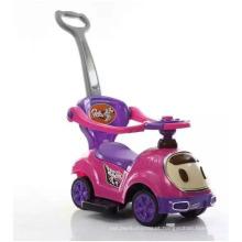 Baby Scooter, Baby Swing Car, Baby Walker, carrinho de bebê