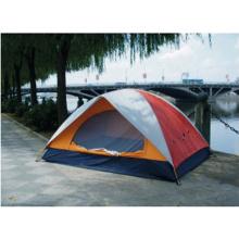 Portable Camping Tent Portable Camping Tent Tents