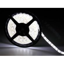 bicicleta led tira luz 12v luz blanca cálida
