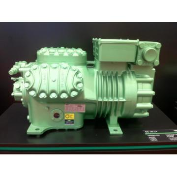 4je-15y 15HP Bitzer Compressor (4JE-13.2Y)