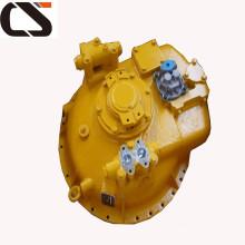 Бульдозер Shantui гидротрансформатор для продажи