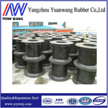 SGS ISO Aprovado Supper Cell Rubber Fender for Wharf
