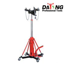 1ton TRANSMISSION JACKS