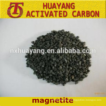 Factory Price of magnetite iron ore
