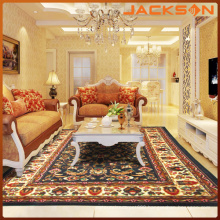 Customized Modern Cheap Carpet Rug