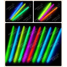 """10 """" Party Toys Glow Stick (DBT10300)"""