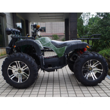 """Manufacturer New Upgraded 14"""" Tyre 1500W Electric ATV (JY-ES020B)"""
