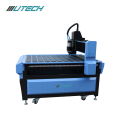 CNC Router 6090 Kecil Mini Woodworking Ukiran Mesin