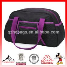 Йога мужская дорожная сумка.спортзал йога сумка