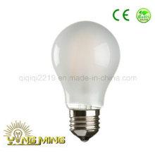 3W 60mm Dim LED Filament Bulb