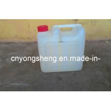 Moule de bouteille d'huile d'extrusion de HDPE (YS16018)