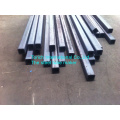 TORICH Welded dan Seamless Carbon Steel Square Tubes
