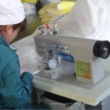 20KHz ultrasonic transducer unit  ultrasonic bag sewing machine JP-60-S