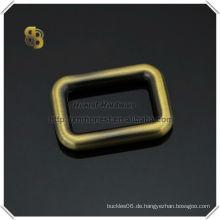 Metall-Hardware für Taschen