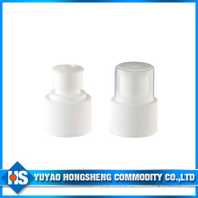 Hy-Cp-19 28/415 Wasser-Spart-Flaschen-Kappe Getränke-Flaschen-Kappe