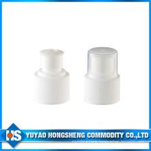 Hy-Cp-19 28/415 Water Spart Bottle Cap Beverage Bottle Cap