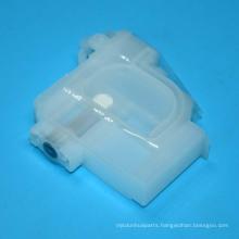 Brand New Ink Damper For Epson L1300 L1800 Printers ink filter