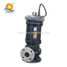 submersible sewage pumps,submersible sewage pump manufacturer