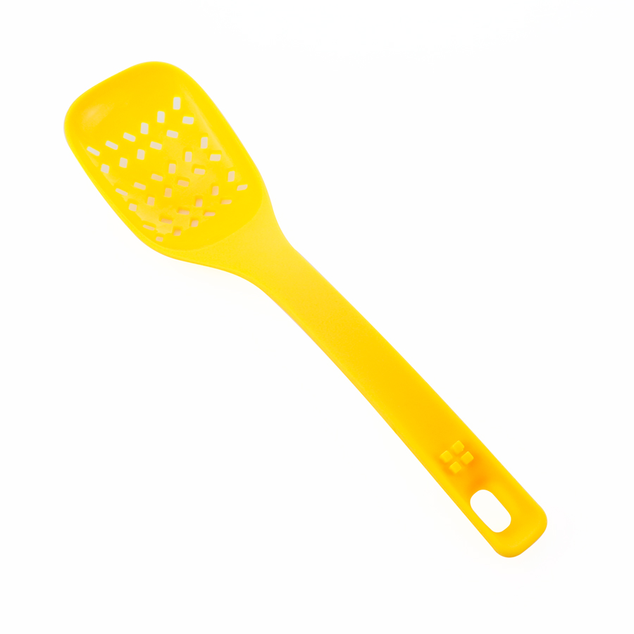 nylon cooking utensils set