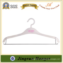 Лучшая продажная вешалка для одежды в пластике