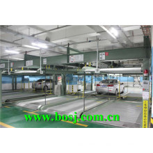 Rim of Stereo Garage Roll Forming Machine Supplier Malaysia
