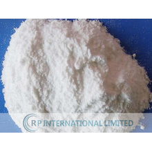 Quality Calcium Citrate BP/USP/E333