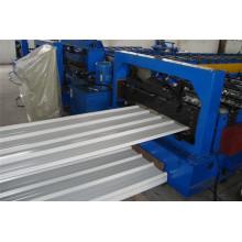 Hot Sales Type Galvanisierte Stahlbleche für Wand Made in China