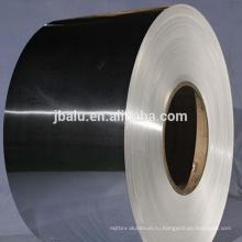 Китай Хэнань с ASTM 6063 Алюминиевый лист цена катушки для кузова