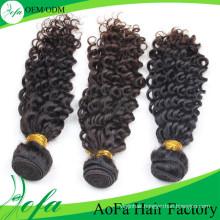100%Human Hair Extension, Human Hair Wig, Virgin Remy Hair Weft