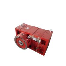 ZLYJ series single screw extruder gearbox