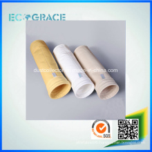 Air Filter Bag Nomex Filter Bag