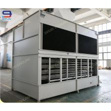 Refroidisseur tour cycle superdyma industriel refroidisseur d'eau