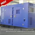 500kva silent diesel generator price